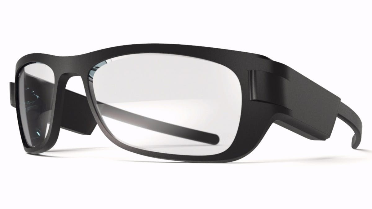 Apple und Carl Zeiss sollen an Augmented-Reality-Brille arbeiten – Vorstellung 2017 möglich