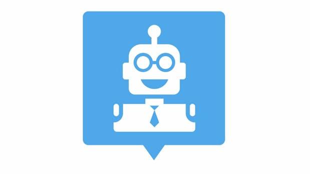 Besser pitchen: Dieser Chatbot optimiert deinen nächsten Startup-Pitch