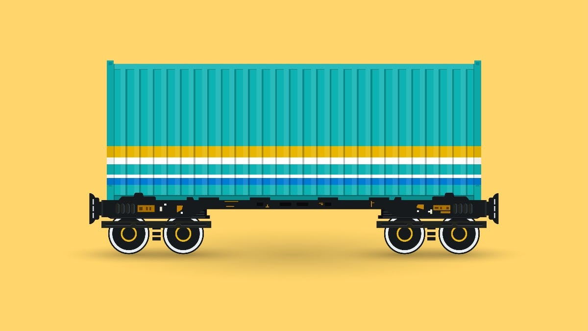 App-Container: 5 professionelle Docker-Alternativen im Überblick