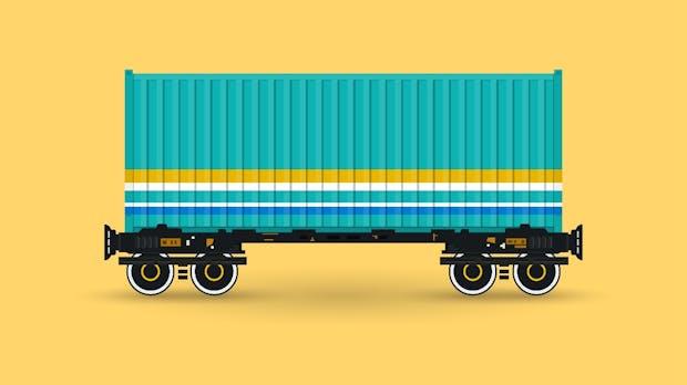 App-Container: 5 professionelle Docker-Alternativen im Überblick