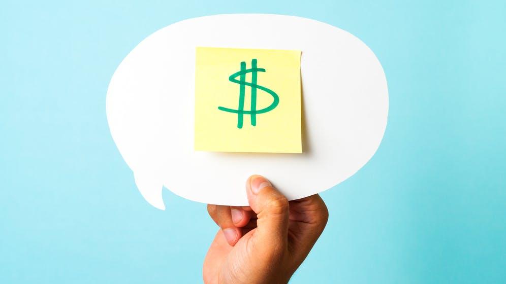 Sinnvoll investieren, statt in die Budget-Falle zu tappen: Darauf sollten Unternehmen achten