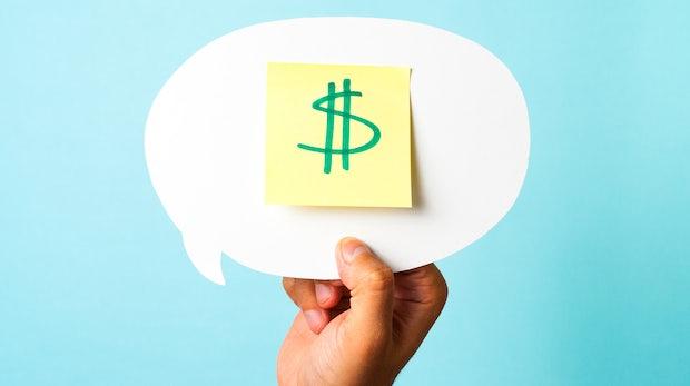 Bedingungsloses Grundeinkommen: Ebay-Gründer steckt 500.000 Dollar in Experiment
