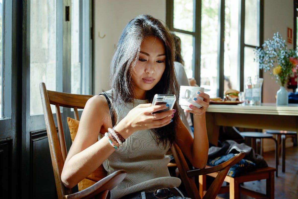 Content-Marketing: 11 Formate, mit denen ihr eure Zielgruppen erreichen könnt