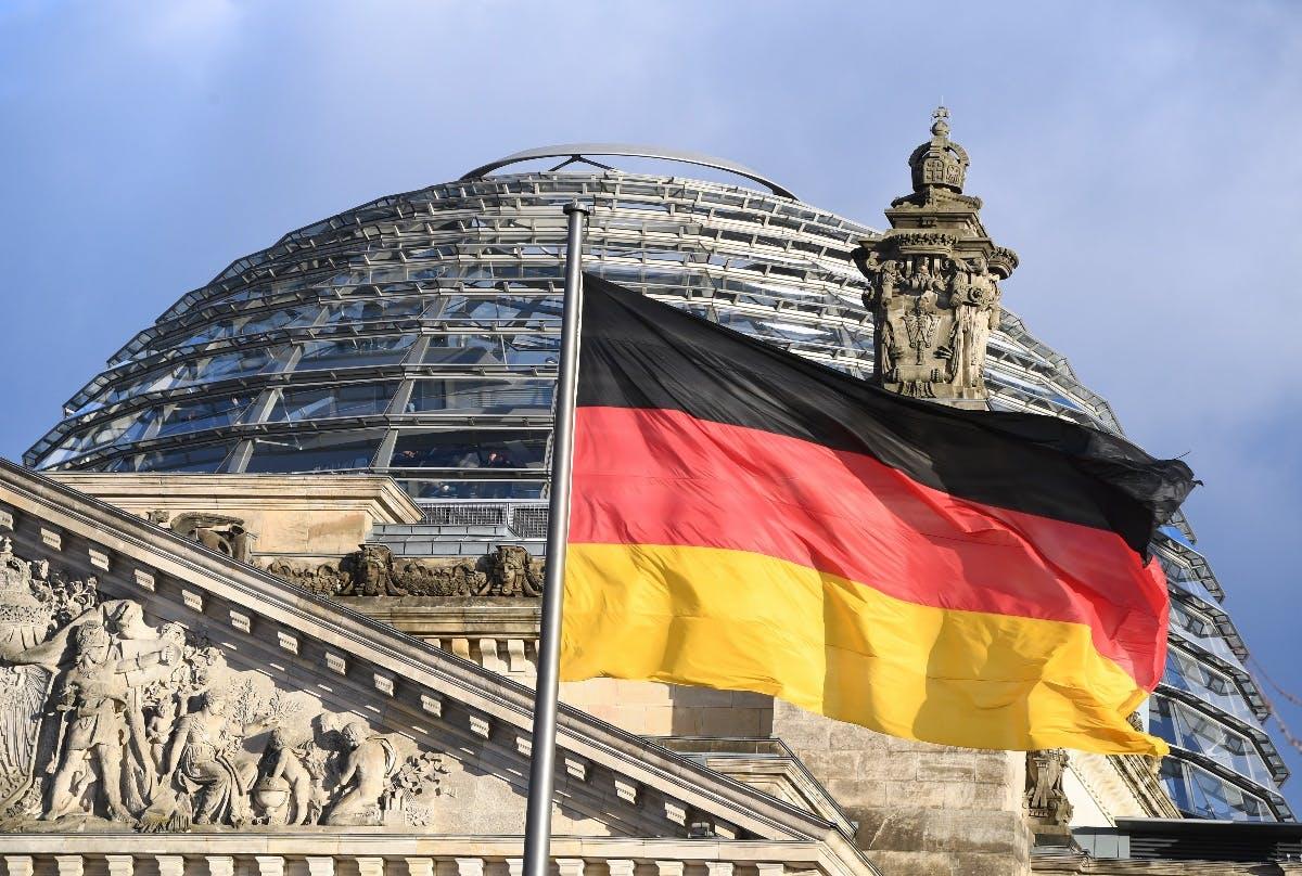 Blockchain: Bitkom will Sonderwirtschaftszone für Deutschland