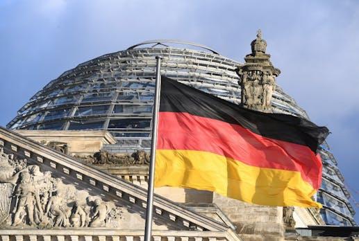 Behörde 4.0 – Das ist die digitale Agenda der Deutschen