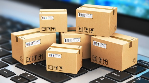 Auch deutsche Startups pimpen Logistik-Branche