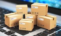 Digitale Logistik: So profitiert auch deine Firma von weniger Papier