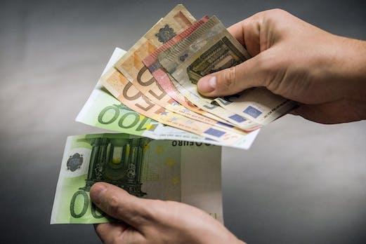 Deutsche lieben Onlineshopping: E-Commerce erwartet 55 Milliarden Euro Umsatz für 2017