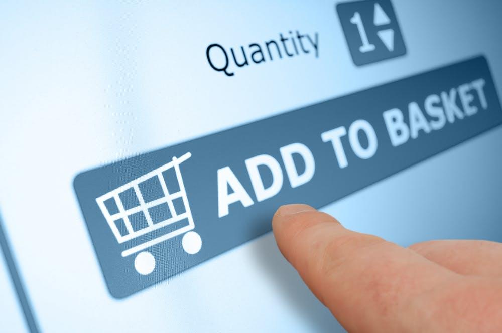 Verschärfung bei Online-Zahlungen: E-Commerce-Firmen protestieren gegen EU-Entwurf