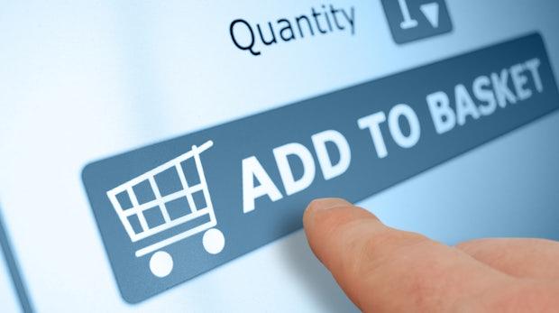 Uplift-Modelling: So erreichen Shops die richtigen Kunden mit ihren Kampagnen