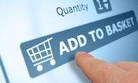 Was sich online in Deutschland und im Rest von Europa gut verkauft