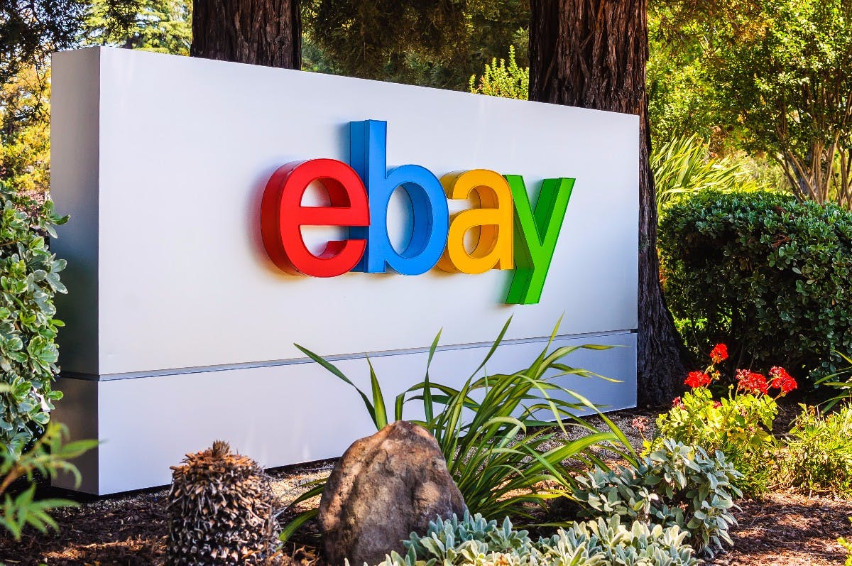 Ebay: Mit diesen neuen Funktionen will der Marktplatz mit Amazon Schritt halten