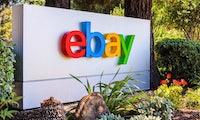 Ebay räumt in der Kassenzone auf