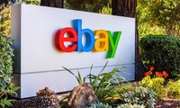 Ebay: Diese Neuerungen kommen auf Händler und Kunden 2020 zu