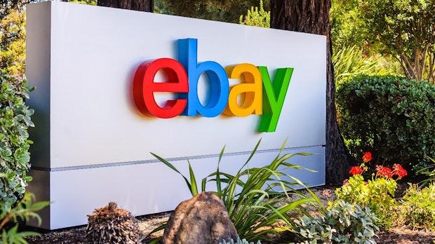 Ebay-Shops im europäischen Vergleich: Deutsche Shops haben das längste Durchhaltevermögen