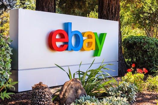 Ebay verrät geheime Daten: So shoppen die Deutschen