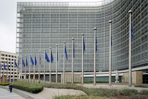 EU-Kommission will Ethik-Vorgaben für KI