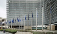 EU zieht temporäres Verbot öffentlicher Gesichtserkennung in Betracht