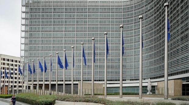 EU denkt über temporäres Verbot von Gesichtserkennung im öffentlichen Raum nach