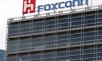 China-Flucht: Foxconn und andere überlegen Bau von Fabriken in Mexiko