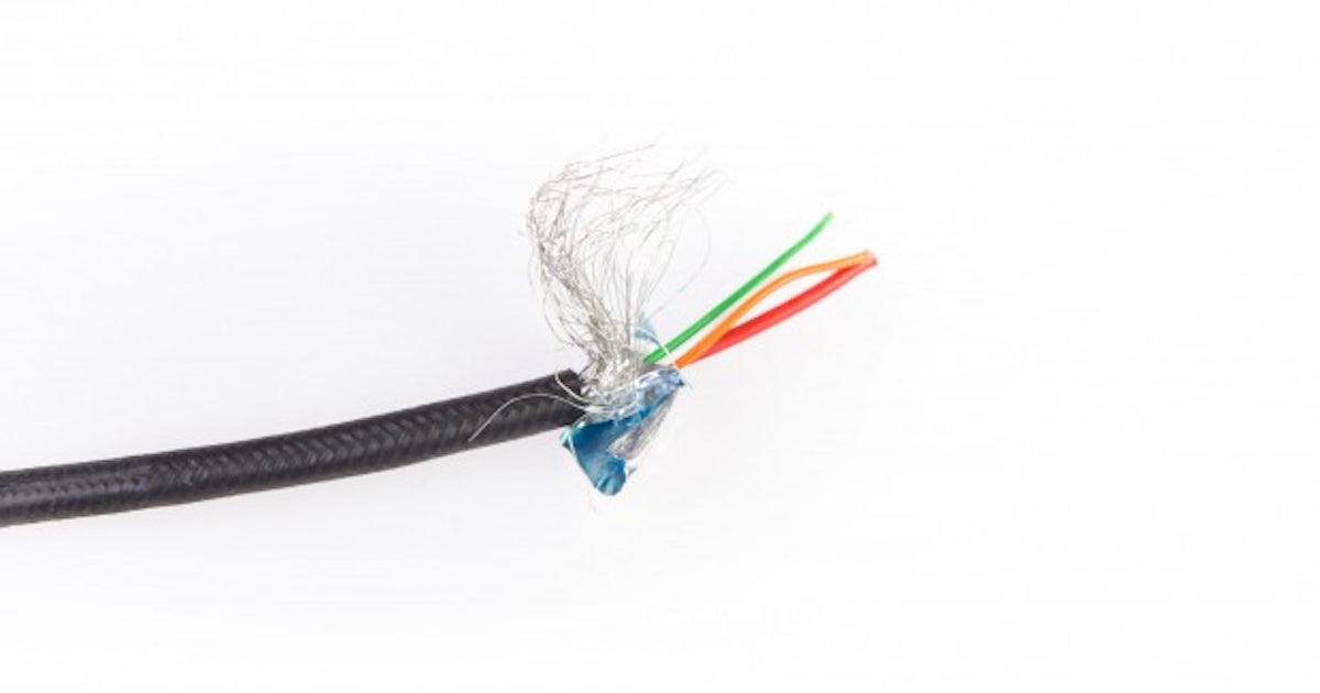 worauf du beim kauf eines usb typ c kabel achten solltest t3n digital pioneers. Black Bedroom Furniture Sets. Home Design Ideas