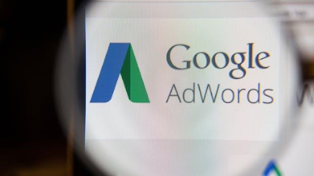 Google Adwords: Ein früher Blick auf das große Redesign