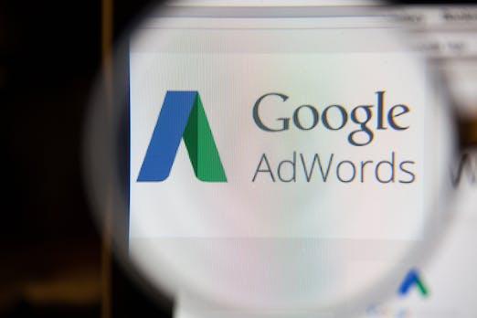 Google deaktiviert Adwords-Konten ohne Ausgaben