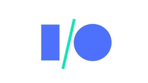 Google I/O 2017: Konzern verrät Termin in Form eines Rätsels