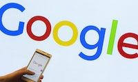 Test my Site von Google – neue Version des Speed-Optimierungs-Tools vorgestellt
