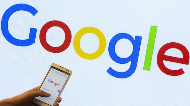 SEO für den Mobile-First-Index: 11 SEO-Experten geben Antworten