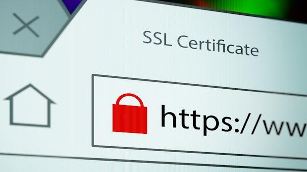 HTTPS: Die 10 häufigsten Fehler bei der Implementierung | t3n ...