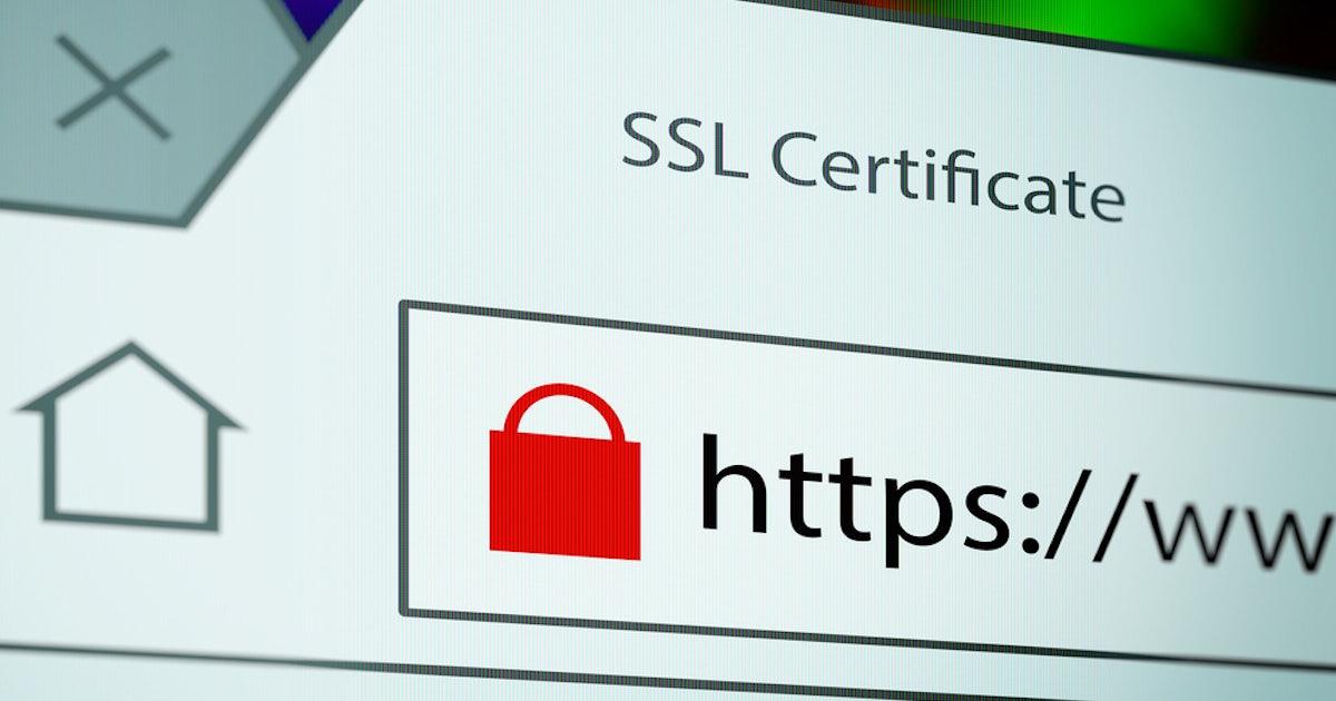Weiter auf Erfolgsspur: Let\'s Encrypt stellt jetzt über 50 Prozent ...
