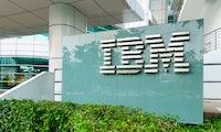 Blockchain als Service: Das steckt hinter IBMs neuem Hyperledger-Angebot