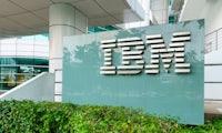 IBM kämpft mit dem Cloud-Wandel – aber Ausblick überrascht positiv