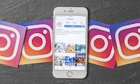 Instagram: Alle wichtigen Fakten auf einem Blick