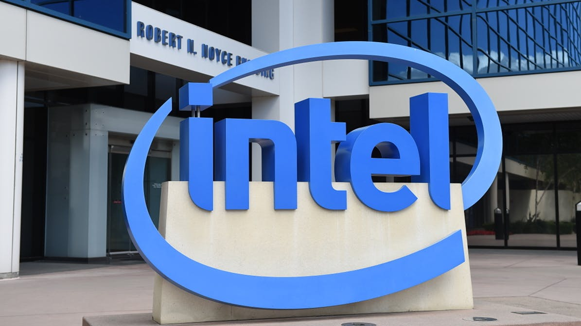 Ice Lake: Intel stellt achte Core-Generation vor