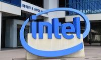 China, iPhone und Cloud-Abkühlung bremsen Intel
