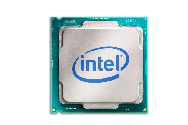 Kaby Lake: Intel bietet Nutzern mehr Leistung ohne zusätzlichen Stromverbrauch. (Grafik: Intel)