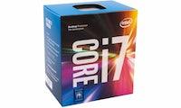 Kaby Lake: Alle Infos zu Intels Core-i-Prozessoren der siebten Generation