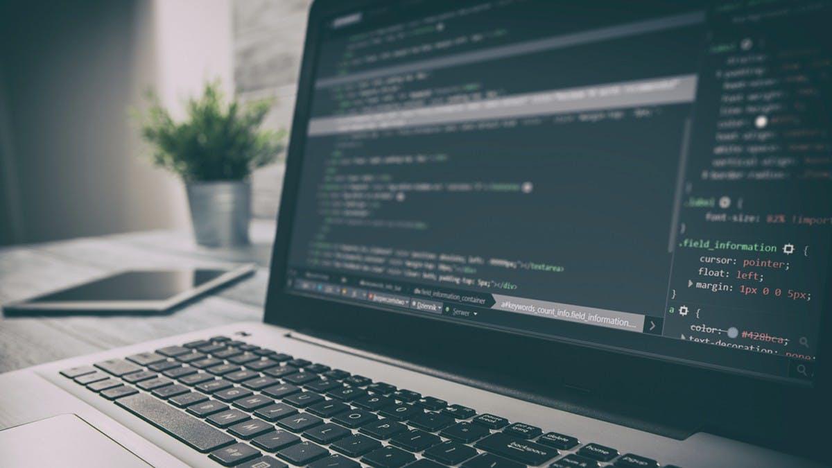 Web Maker: Browser-basierter Editor für Entwickler