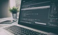 Javascript: Diese Frameworks, IDEs und Build-Tools waren 2016 besonders beliebt