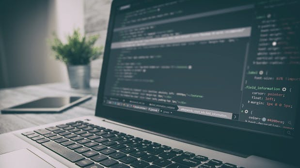 2,3 Millionen Nutzer betroffen: Das steckt hinter der CCleaner-Attacke