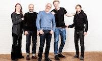 Jobspotting findet einen Käufer im Silicon Valley