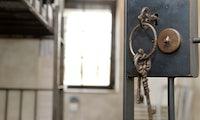 Kaspersky: Top-Sicherheitsexperte wird in Russland wegen Verrat angeklagt