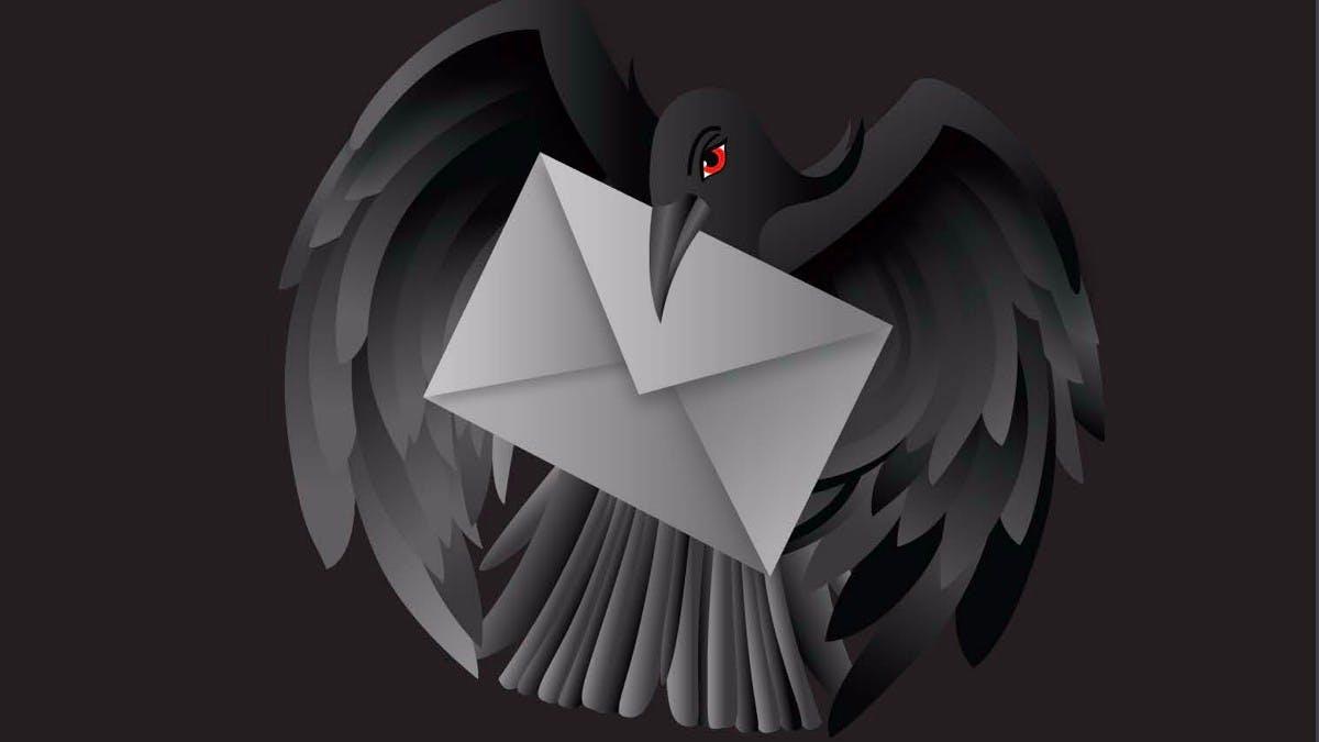 Sichere E-Mails: Lavabit ist zurück