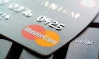 Persönliche Daten von Zehntausenden deutschen Mastercard-Kunden frei im Netz verfügbar