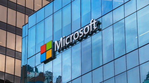 Microsoft schafft das Passwort ab