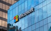 Microsoft plant Konkurrenz für Airpods mit Geräuschunterdrückung