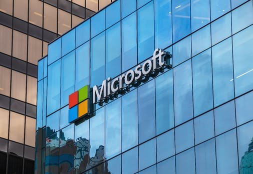 Microsoft bringt den klassischen Windows-Dateimanager unter Open-Source-Lizenz zurück