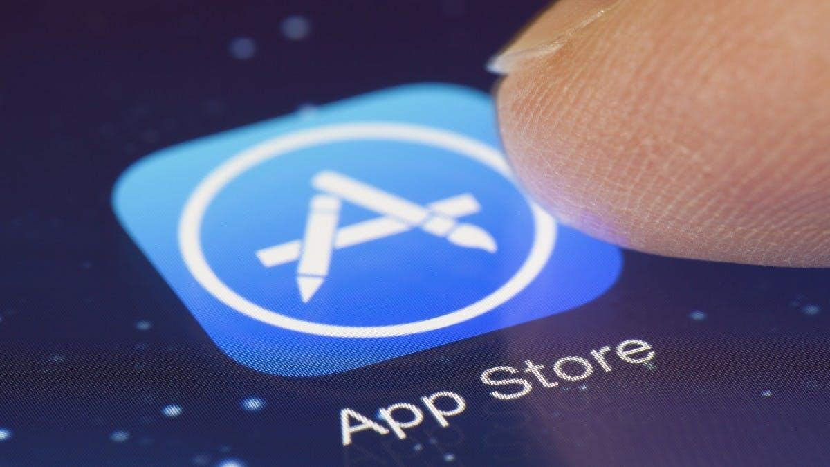 Apple wirft Kryptomining-Apps für iPhone, iPad, Mac aus seinen Stores